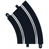 Scalextric Standard Curve 45 Degree
