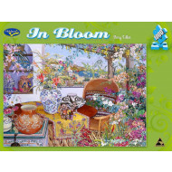 In Bloom Story Teller 1000pc