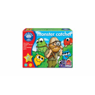 Orchard Toys - Monster Catcher
