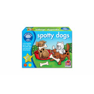 Orchard Toys - Spotty Dog Game