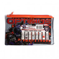Transformers 3 Pencil Case with Name
