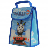 Thomas the Tank Engine Berg Bag