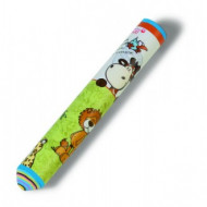 Nici Wild Friends Eraser Pen