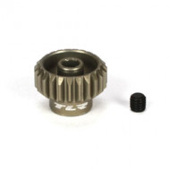 TLR Pinion Gear 23T 48P