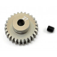 TLR Pinion Gear 27T 48P