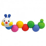Ks Kids - Popboblocs - Chain-an-inchworm