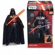 Star-Wars-Classic-Interactive-17inch-Darth-Vader