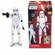 Star-Wars-Classic-16inch-Interactive-Storm-Trooper