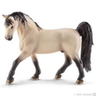 Schleich - Tennessee Walker Stallion