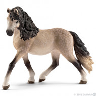 Schleich - Andalusian Mare