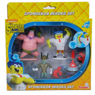 Spongebob-Movie-Figure-Multi-Pack