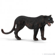 SC14688 Schleich Black Panther