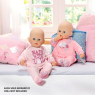 Baby-Annabell-Romper-Assorted