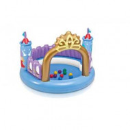 Intex-Ball-Toyz-Magical-Castle