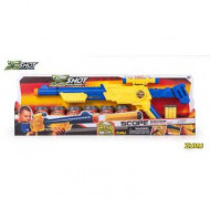 XSHOT Excel - Scope Dart Gun