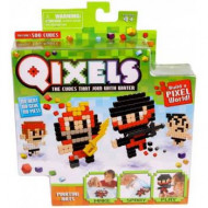 Qixels-S1-Theme-Refill-Pack-Assorted
