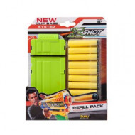 XSHOT Excel Clip Series Refill Pack