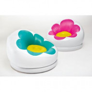 Blossom-Chair-assorted