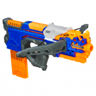 Nerf-Elite-Crossbolt