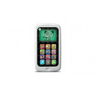 LeapFrog Chat & Count Phone (Scout)