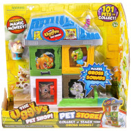 The Ugglys Pet Shop S1 Pet Store