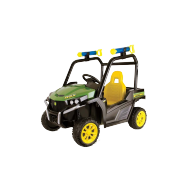 John Deere 6V Gator Battery Operated.
