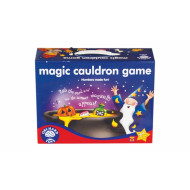 Orchard Toys - Magic Cauldron