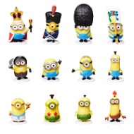 Minions-Surprise-Figures-Assortment