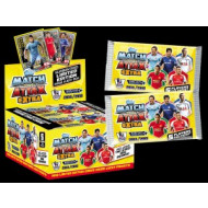Match-Attax-2014/2015-Extra-Trading-Card-Packs