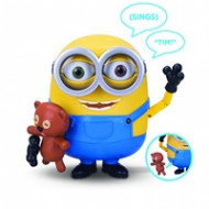 Minions-Talking-Minion-Bob-Action-Figure