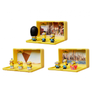 Minions-Mini-Minion-Playsets-Assortment
