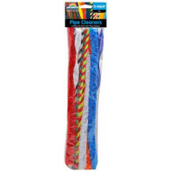 Stems 30cm Novelty Assorted 20 Per Bag