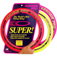 Aerobie 13inch Pro Flying Ring