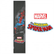 Grip Tape Marvel Pro - Spiderman