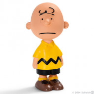 Schleich - Charlie Brown
