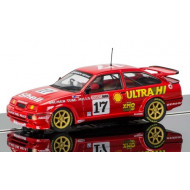 Scalextric Ford Sierra RS5000 1989 Bathurst
