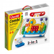 Combi Junior 60 Pieces