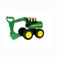 John Deere Big Scoop Loader 15inch