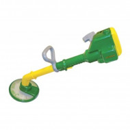 John Deere Power Whipper Snipper