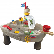 Little-Tikes-Anchors-Away-Pirate-Ship