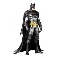 DC-Comics-Justice-League-Batman-New-52-Artfx-Statue-16cm