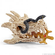 Schleich - Dragons Treasure