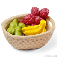 Schleich - Fruit Feed Set