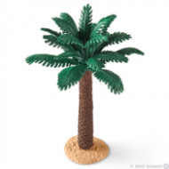 Schleich - Palm Tree