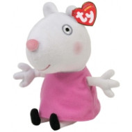 Peppa-Pig-Suzy-Sheep