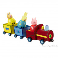 Peppa-Pig-Weebles-Wobbily-Train