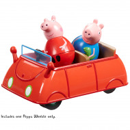 Peppa-Pig-Weebles-Wobbily-Car