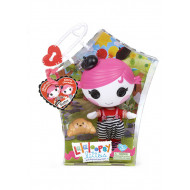 Lalaloopsy-Littles-Doll-Assortment-Wave-6