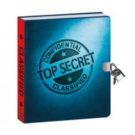 Lock-and-Key-Invis-Ink-Top-Sec