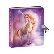 Lock-and-Key-Invis-Ink-Unicorn